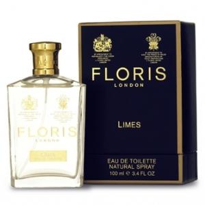 Limes Floris για γυναίκες και άνδρες