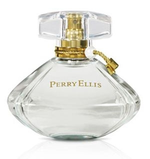 Perry Ellis for Women Perry Ellis pour femme