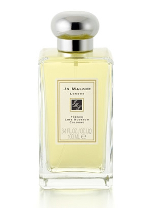 French Lime Blossom Jo Malone для женщин