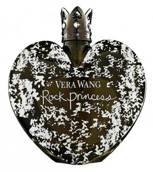 Rock Princess Vera Wang de dama