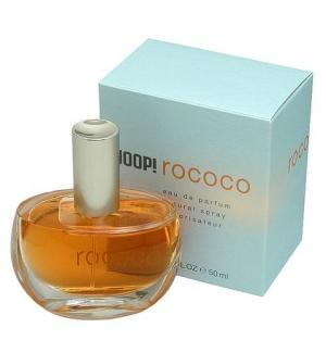 Joop! Rococo Joop! de dama