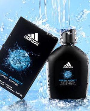 Fresh Impact Adidas de barbati