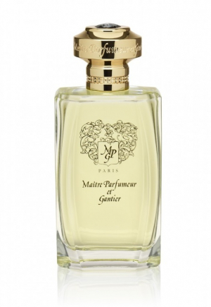 Centaure Maitre Parfumeur et Gantier для мужчин