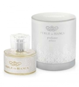 Perle di Bianca Pitti Fragranze unisex