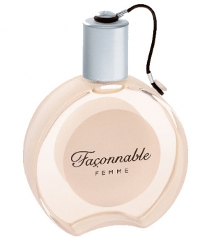 Faconnable Femme Faconnable para Mujeres