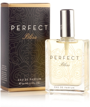 Perfect Bliss Sarah Horowitz Parfums de dama