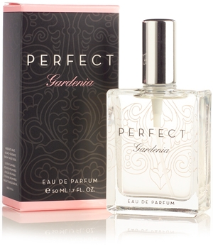 Perfect Gardenia Sarah Horowitz Parfums für Frauen