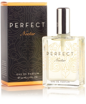 Perfect Nectar Sarah Horowitz Parfums de dama