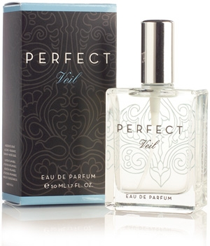 Perfect Veil Sarah Horowitz Parfums de dama