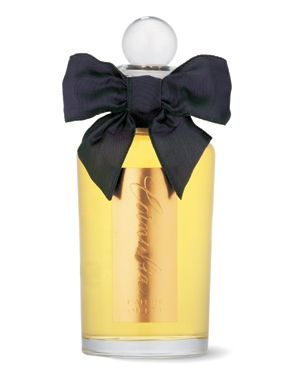 Cornubia Penhaligon`s for women