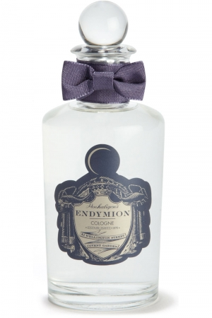 Endymion Penhaligon`s for men