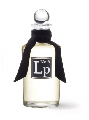 LP No.9 for Men Penhaligon`s pour homme