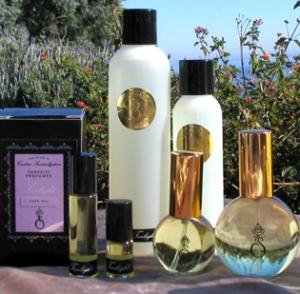 Perfect Twilight Sarah Horowitz Parfums de dama