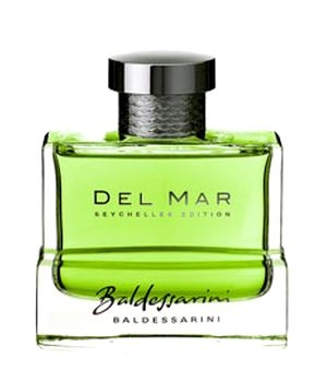Del Mar Seychelles Limited Edition Baldessarini для мужчин