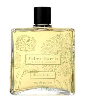 Fleurs de Bois Miller Harris unisex