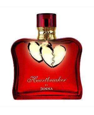 Heartbreaker by Jenna Jenna Jameson para Mujeres