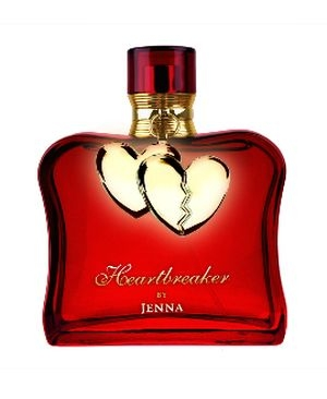 Heartbreaker by Jenna Jenna Jameson de dama