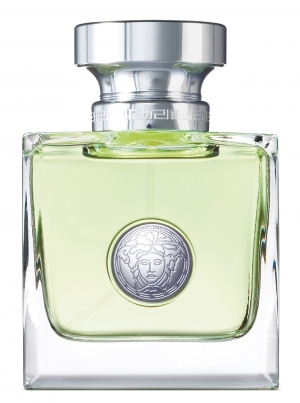 Versense Versace for women