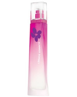 Very Irresistible Summer Sorbet Givenchy for women