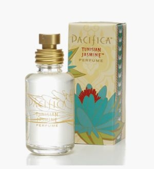 Tunisian Jasmine Pacifica for women