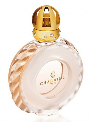 Charriol Eau de Parfum Charriol for women