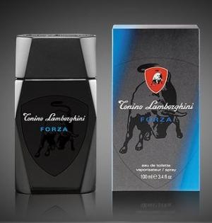 Forza Tonino Lamborghini de barbati