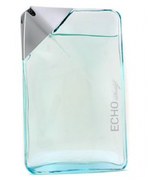 Echo Davidoff for men