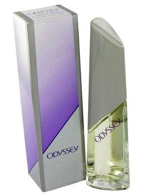 Odyssey di Avon da donna