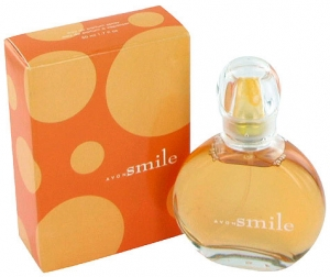 Avon Smile Avon Feminino