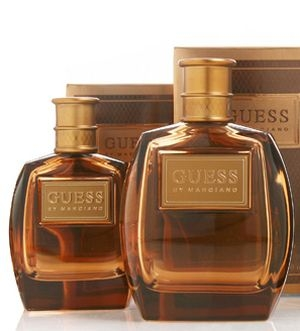 Guess by Marciano for Men Guess pour homme