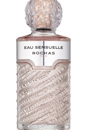 Eau Sensuelle Rochas for women
