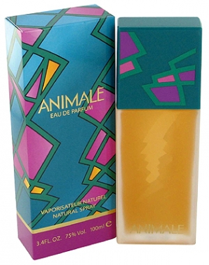 Animale Animale for women