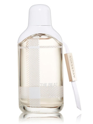 The Beat EDT Burberry de dama
