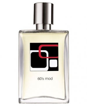 60's Mod Avon for women