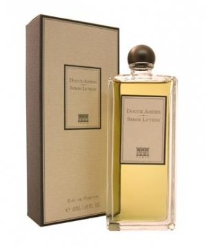 Douce Amere Serge Lutens for women and men