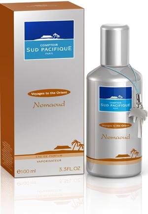 Nomaoud Comptoir Sud Pacifique для мужчин и женщин
