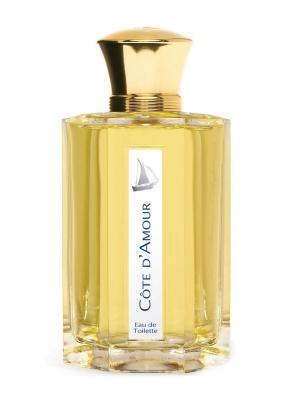 Cote d'Amour L`Artisan Parfumeur Compartilhável