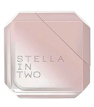 Stella in Two Peony Stella McCartney de dama
