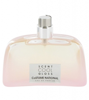 Scent Cool Gloss CoSTUME NATIONAL para Mujeres