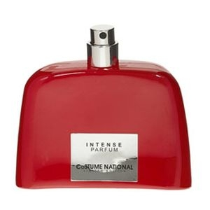 Scent Intense Parfum Limited Edition CoSTUME NATIONAL для женщин
