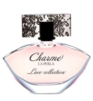 Charme Lace Collection La Perla für Frauen