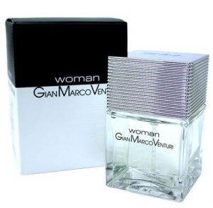 Woman GianMarco Venturi for women