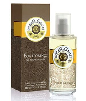 Bois d`Orange Roger & Gallet unisex
