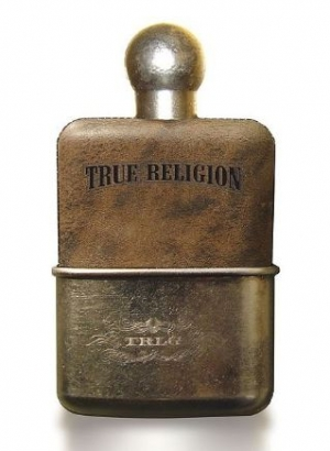 True Religion Men True Religion pour homme