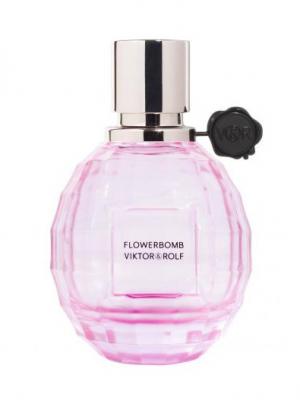 Flowerbomb La Vie En Rose Viktor&Rolf de dama