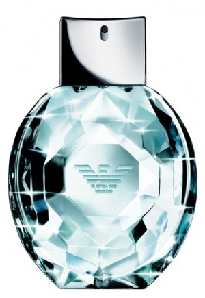 Emporio Armani Diamonds Eau de Toilette Giorgio Armani for women