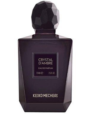 Crystal D`Ambre Keiko Mecheri für Frauen