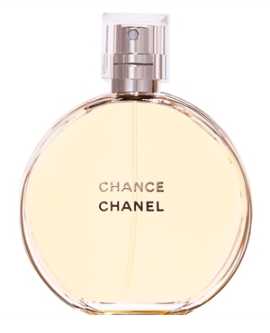 Chance Eau de Toilette Chanel для женщин