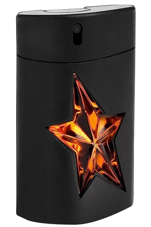 THIERRY MUGLER A*MEN PURE MALT EDT