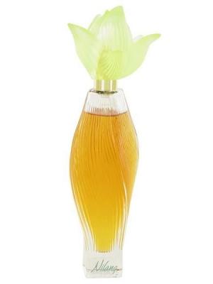 Nilang Lalique für Frauen